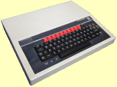 BeebEm - BBC Micro and Master 128 Emulator